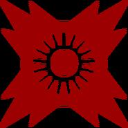 Old Order Logo