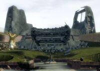 Dantooine Ruins.jpg
