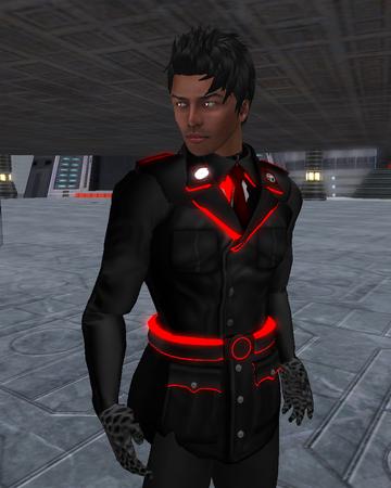 Commander vinrum ntf.png