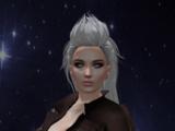 Zora Starbright