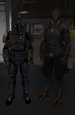 Blacksmith Vyssh Outfits Soron.png