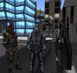 Soron + Cassus + Arden = Successful Assassination.png