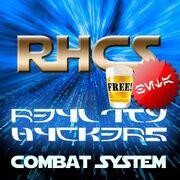 RHCS-Beta-Poster256.jpg