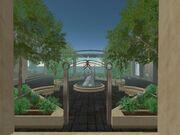 Ossus Plaza.jpg