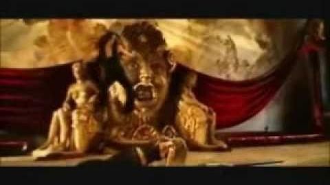 SWRPG - Union Creed