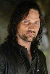 Aragorn18 lrg.jpg