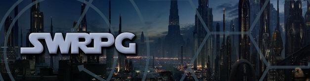SWRPG banner1.jpg