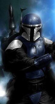 Blue armor Mandalorian EDIT.jpg