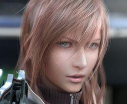 Sina's profile pic.jpg