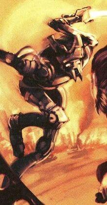 Aggressor-Series Battle Droid.jpg