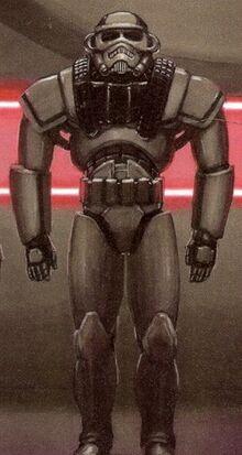 Dark Trooper Phase II.jpg