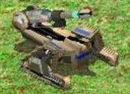 Dissuader-Class Artillery Platform.jpg