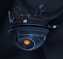 IT-3 Interrogator Droid.jpg