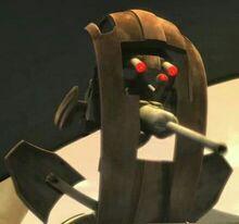 Sniper Droideka.jpg