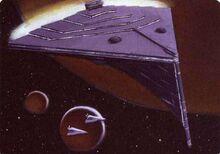 Eclipse-Class Super Star Destroyer-converted.jpg