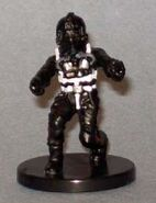 Repainting the 181st Imperial Pilot4