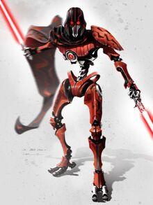 IG-110 Lightsaber Droid.jpg