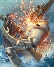 Cold Assault Battle Droid.jpg