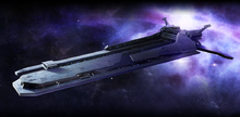 Terminus-Class Destroyer.png