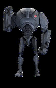 B2-Series Super Battle Droid Commander.png