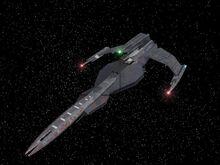 Majestic-Class Heavy Cruiser.jpg