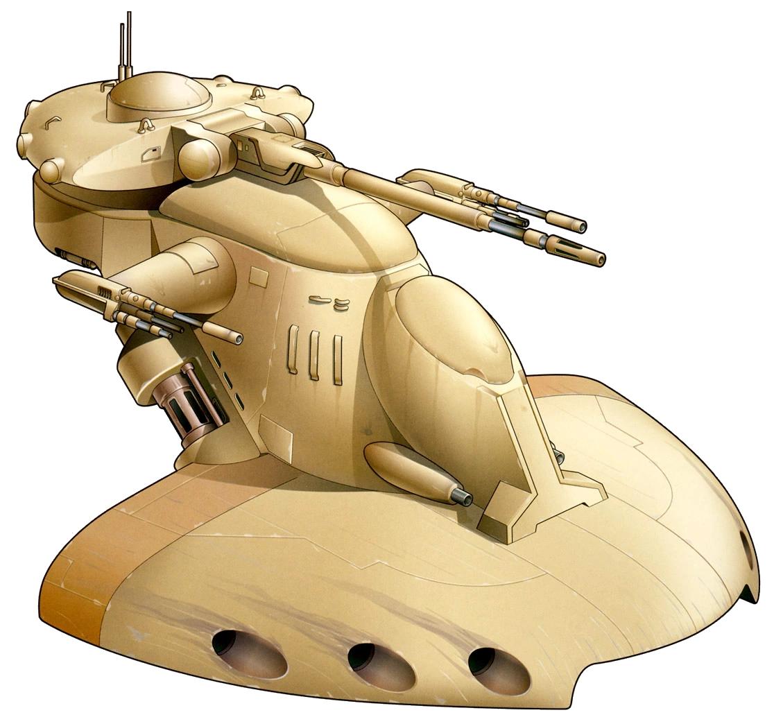 AAT-2