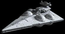 Interdictor-Class Heavy Cruiser.jpg