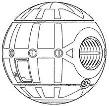 SkyBlind Recon Ship.jpg