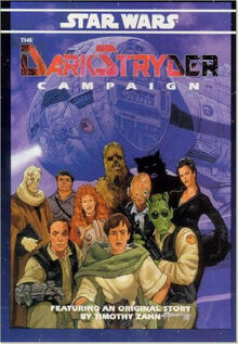 The DarkStryder Campaign.jpg