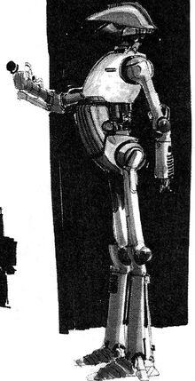 K-Series Spaceport Control Droid (1).jpg
