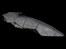 Strike-Class Medium Cruiser.png