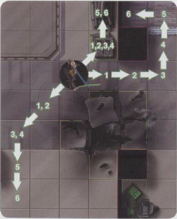 Diagonal Movement.jpg