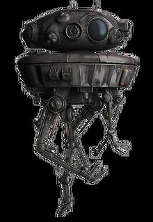 Viper Series Probe Droid.png