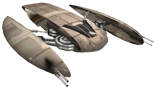 Scarab-Class Starfighter.png