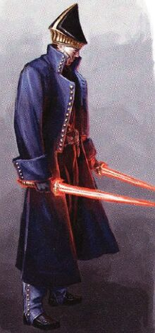 Sorcerer of Rhand-0.jpg