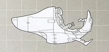 MVR-3 Speeder Bike.png