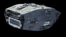 Ton-Falk-Class Escort Carrier2.jpg