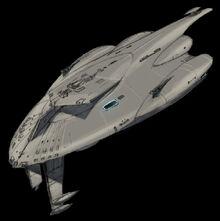 ShaShore-Class Frigate.jpg