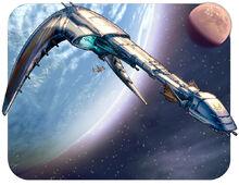 Hapes Nova Cruiser.jpg