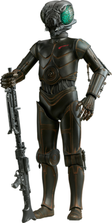 LOM-Series Protocol Droid.png