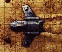 LAATs Gunship.jpg