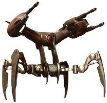 Scorpenek Annihilator Droid.jpg
