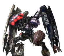 Behemoth Junk Droid.jpg