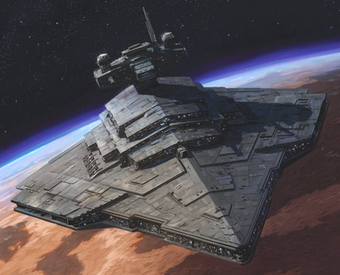 Victory I-Class Star Destroyer.png