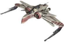 ARC-170 Starfighter.png