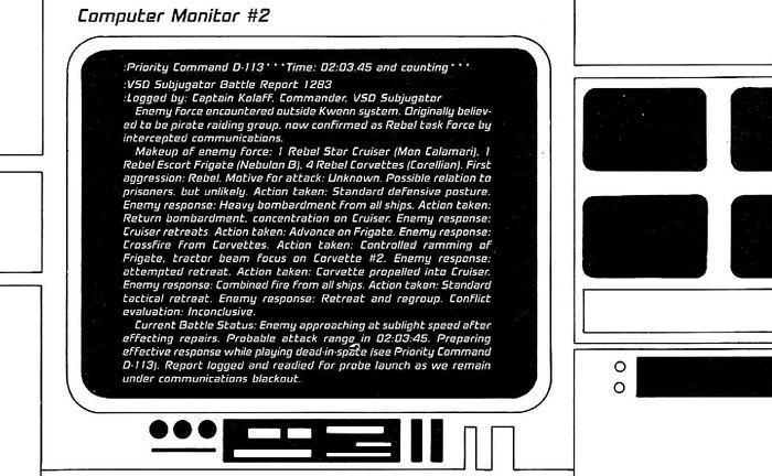Computer Monitor 2.jpg