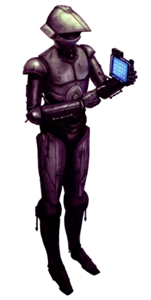 M-3PO-Series Military Protocol Droid.png