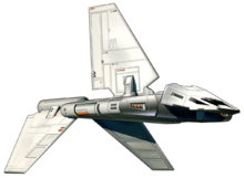 Sentinel-Class Shuttle.png
