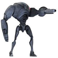 B2 super battle droid commander.jpg