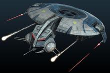 HMP Droid Gunship.png